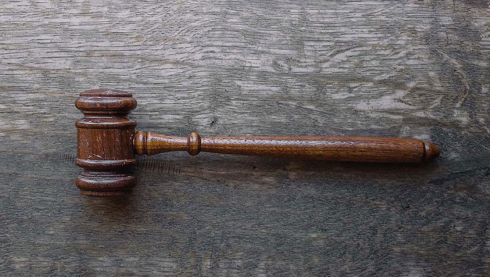 NC Professional License Defense Lawyer