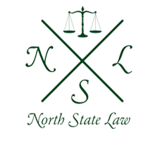 North State Law Firm